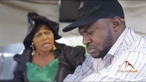 Video: Iji Part 2 - Latest Yoruba Movie 2018 Premium Starring Odunlade Adekola | Femi Adebayo